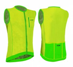 majka-velo-triatlon-yello-green